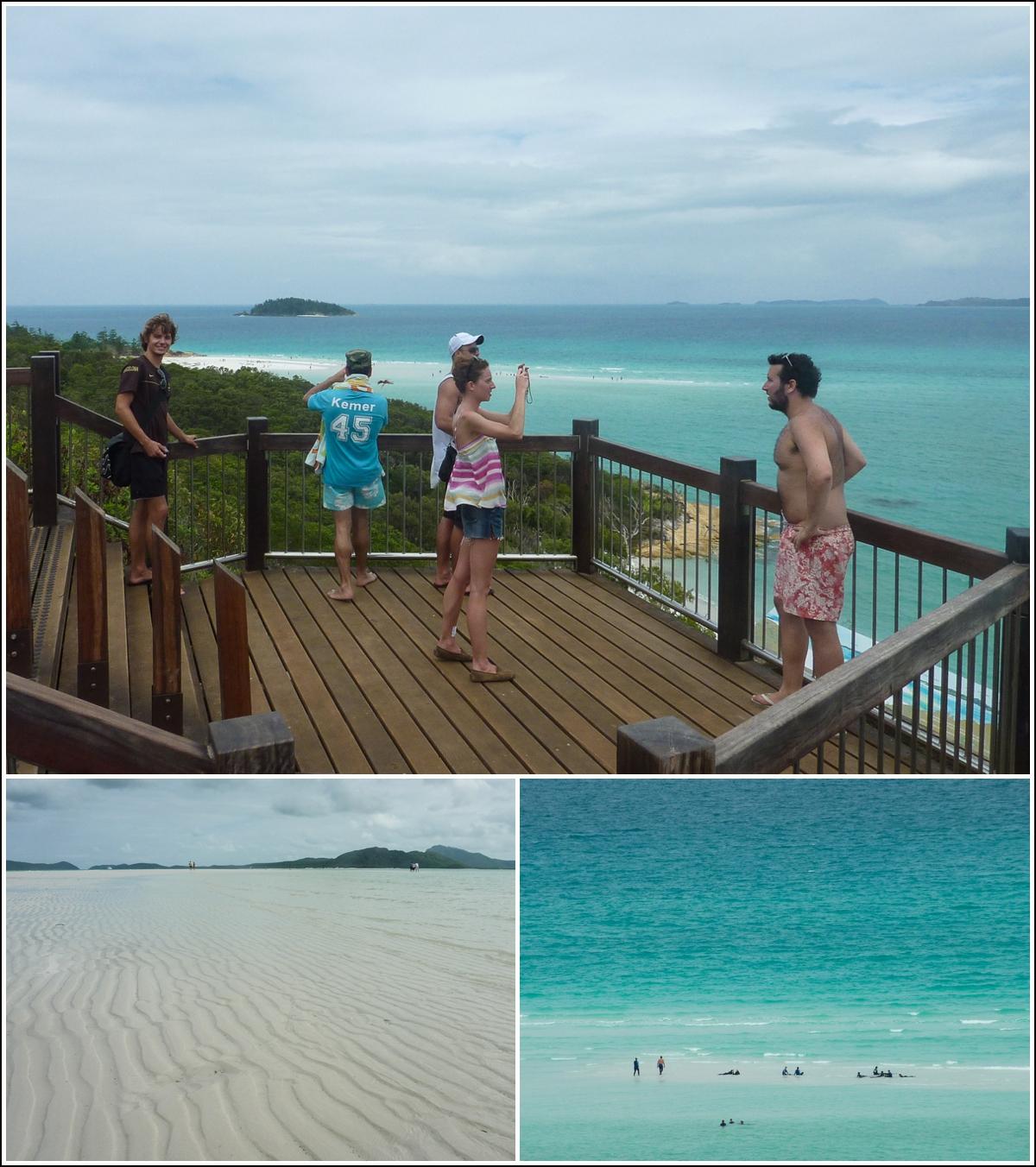 Whitsunday-Island-seilbåt-Australia6