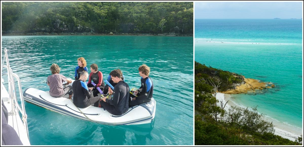 Whitsunday-Island-seilbåt-Australia7