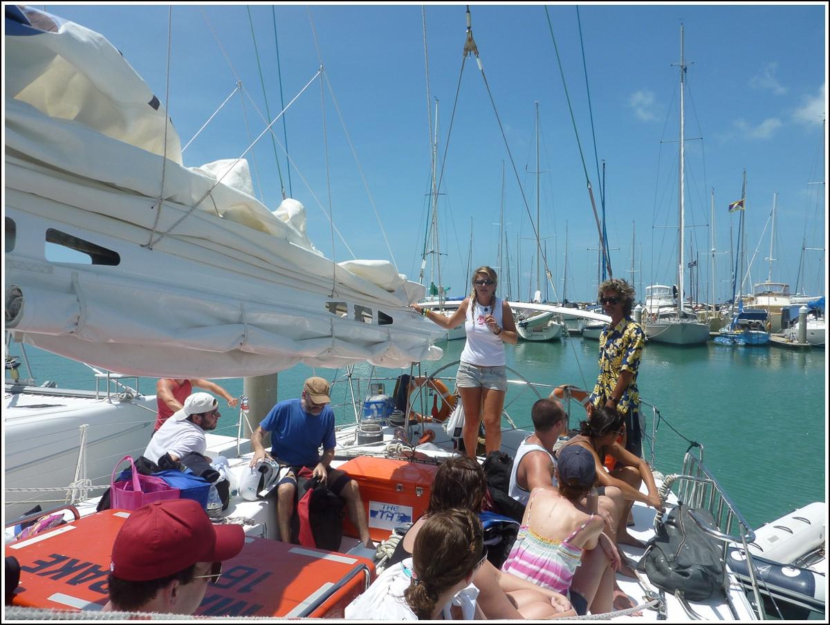 Whitsunday-Island-seilbåt-Australia9