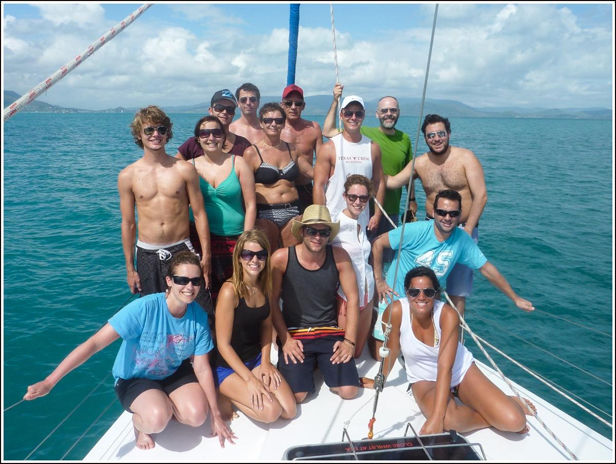 Whitsunday-Island-seilbåt-Australia10