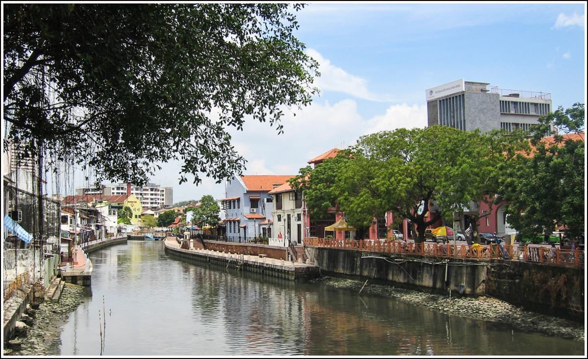 Melaka-Malaysia1