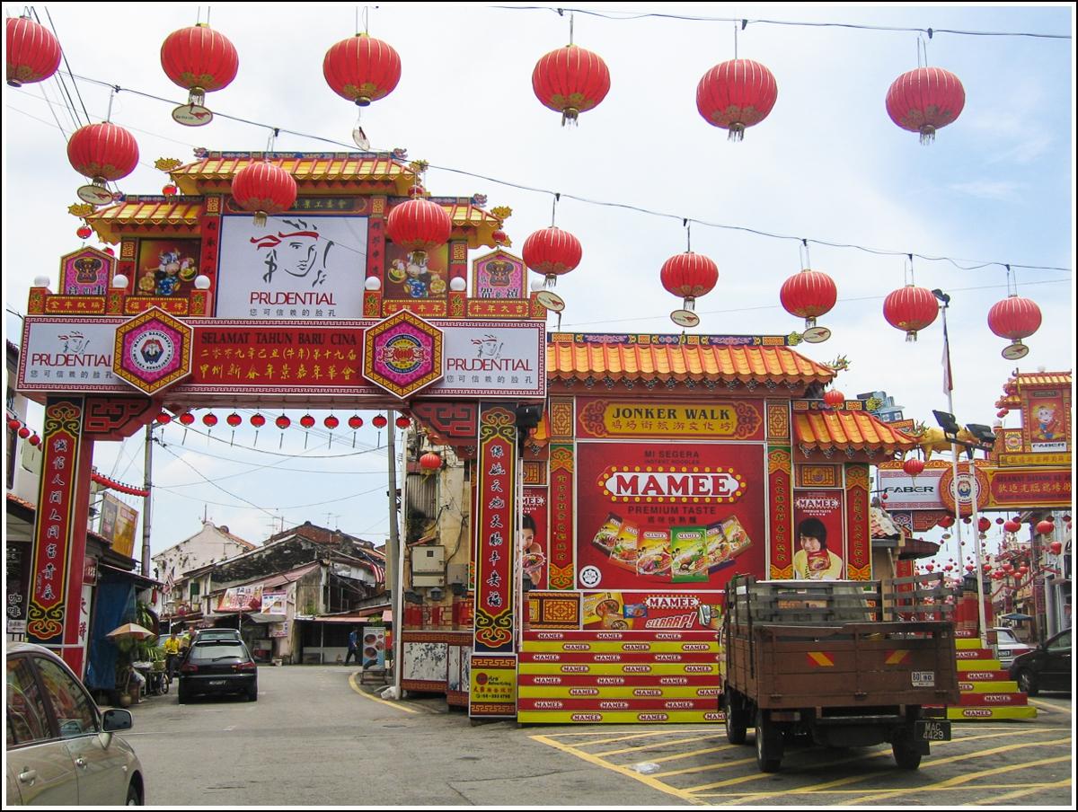 Melaka-Malaysia3