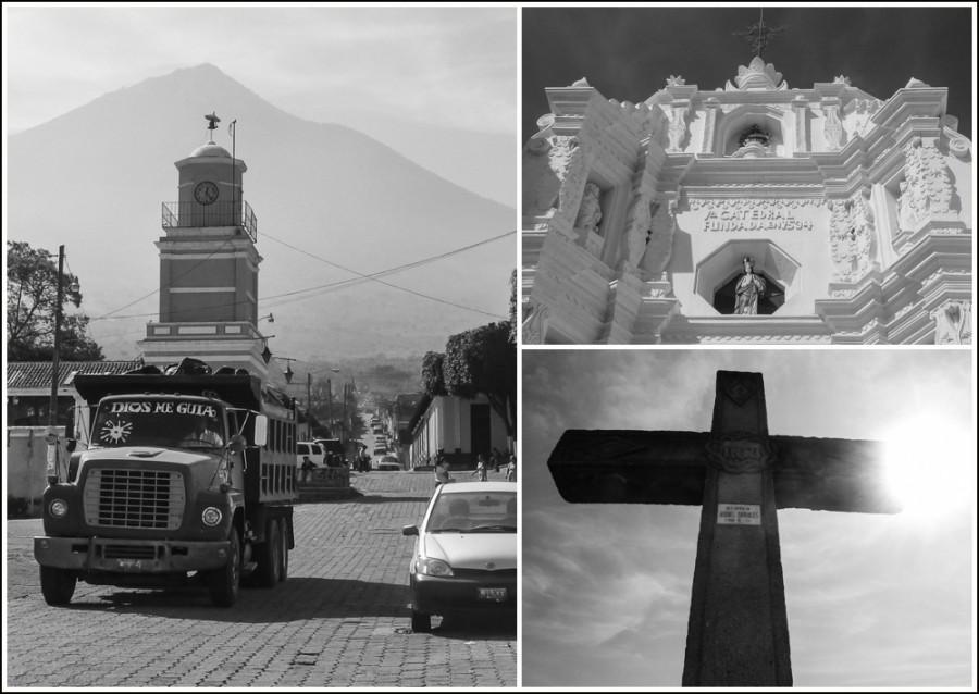 Antigua-chuch-guatemala