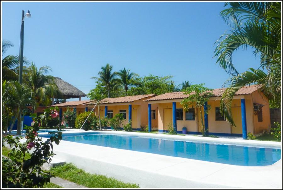 Monterrico-Guatemala3