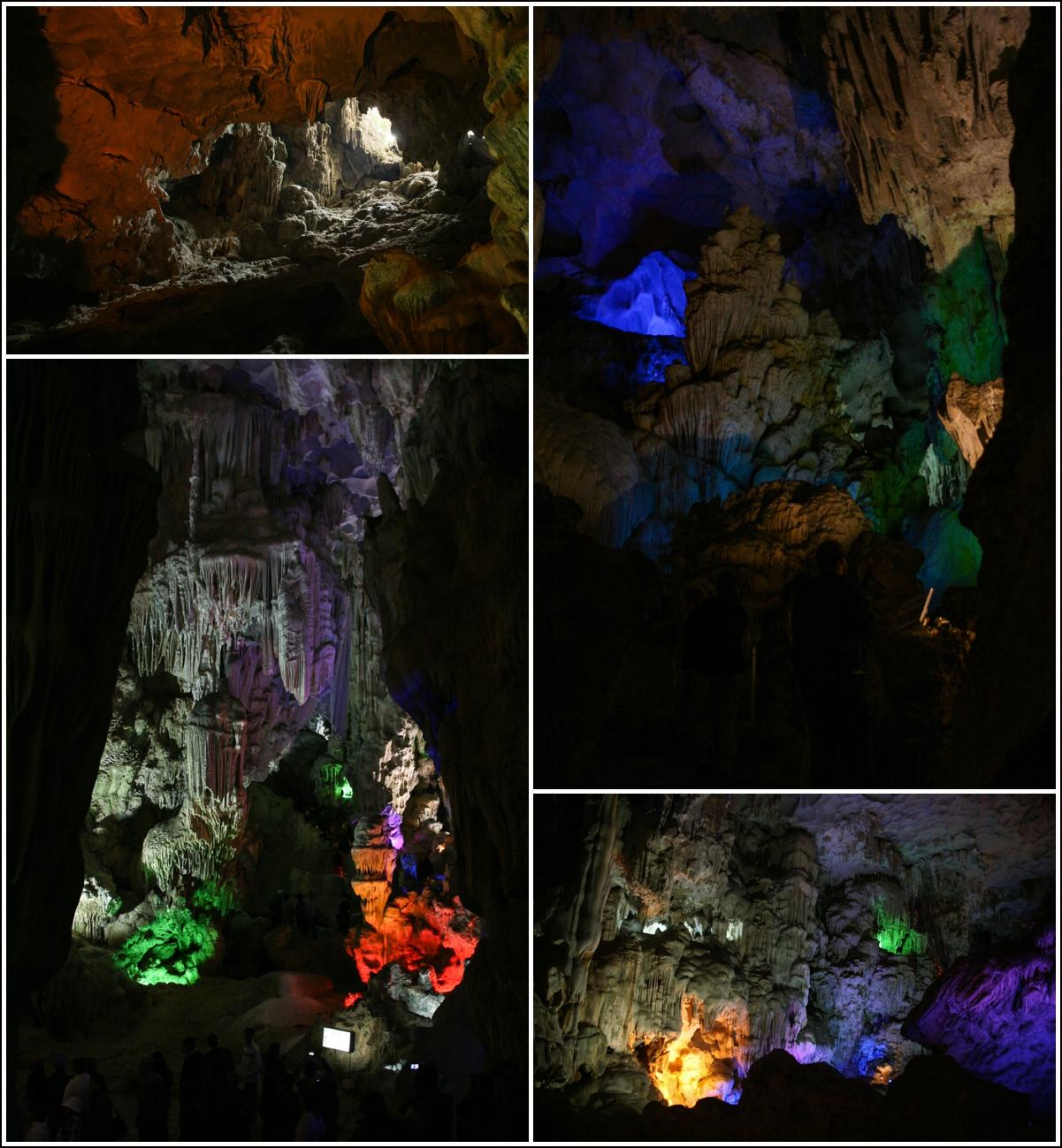 Halong-Bay-cave-Vietnam