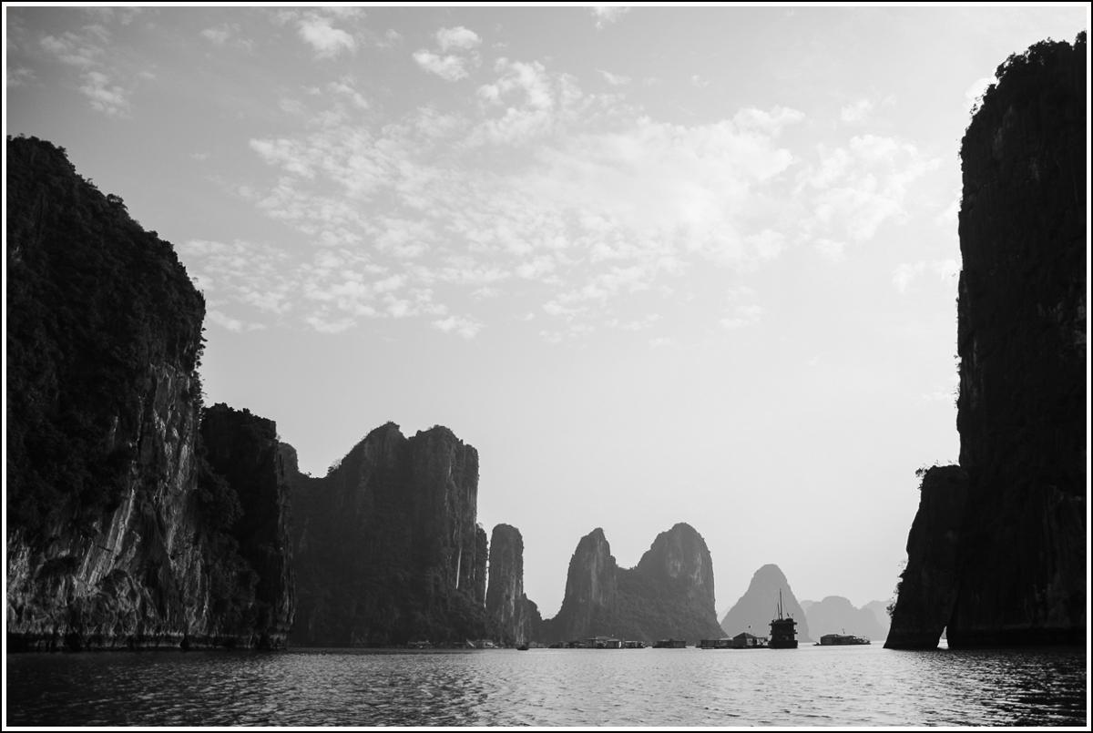 Halong-Bay-Vietnam6
