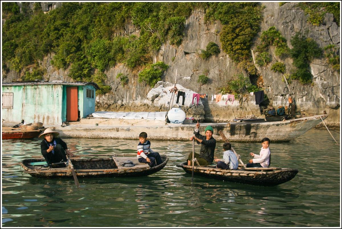 Halong-Bay-Vietnam9