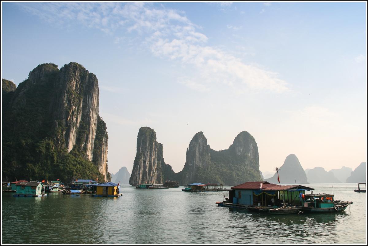Halong-Bay-Vietnam14