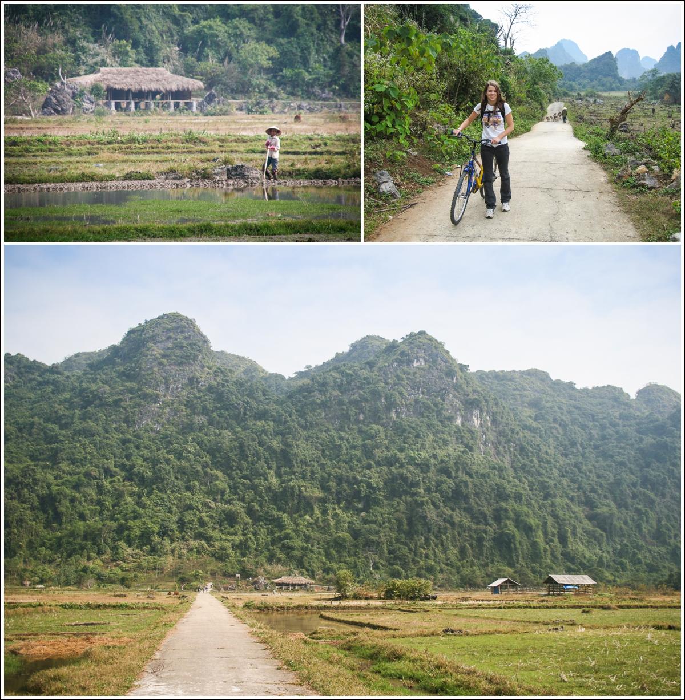 Halong-bay-vietnam-25