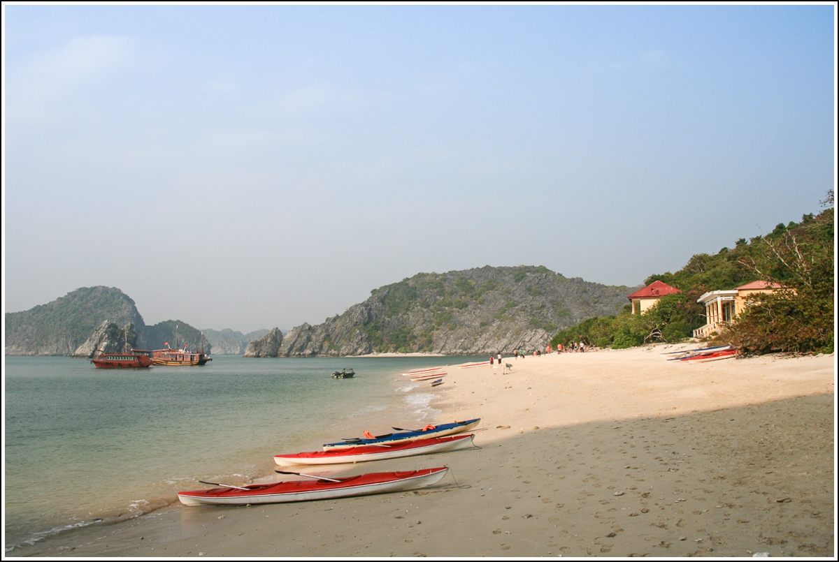 Halong-bay-vietnam-29