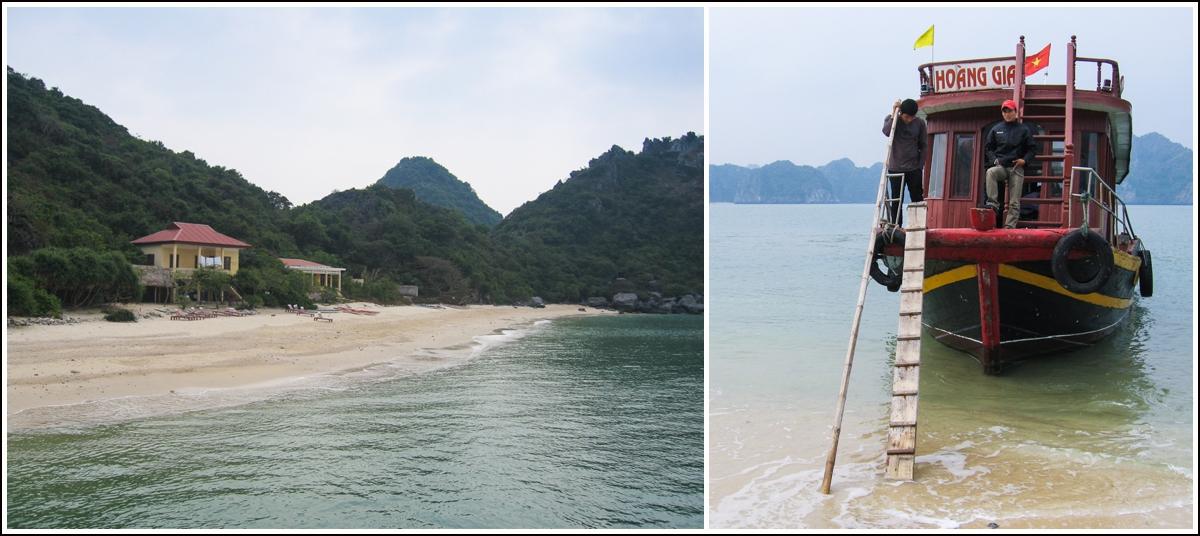 Halong-bay-vietnam-31