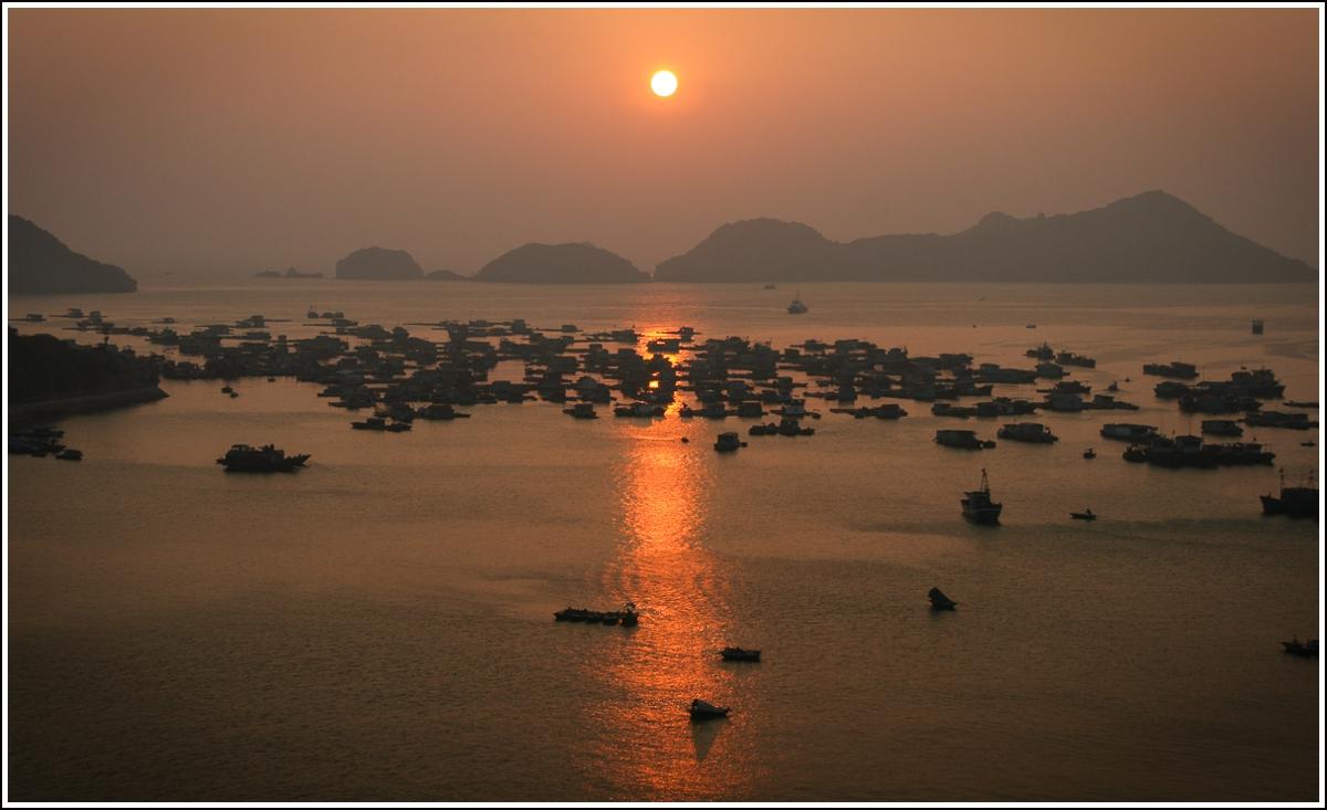 Halong-bay-vietnam-33