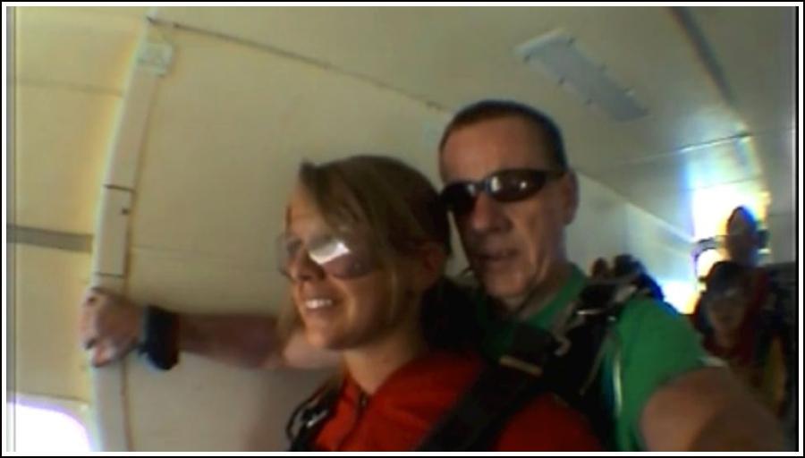 Skydive-Sydney-Australia2