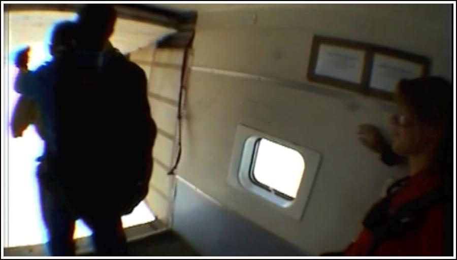 Skydive-Sydney-Australia3