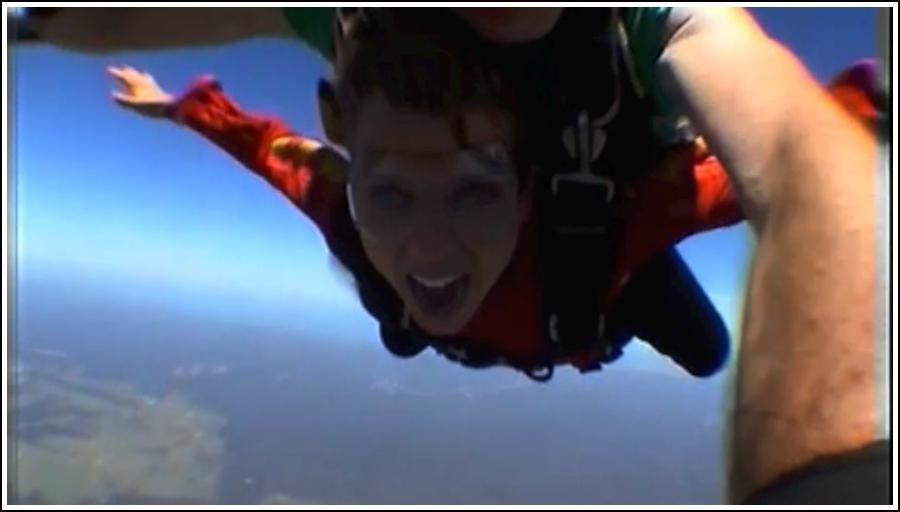 Skydive-Sydney-Australia5