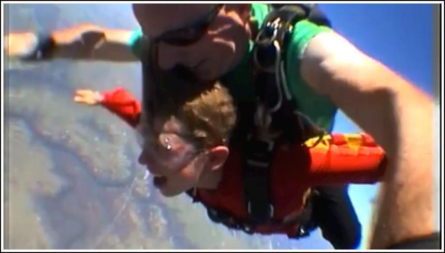 Skydive-Sydney-Australia6