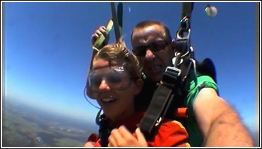 Skydive-Sydney-Australia7