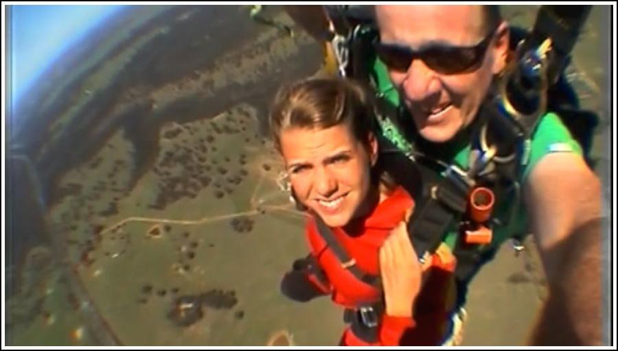 Skydive-Sydney-Australia8