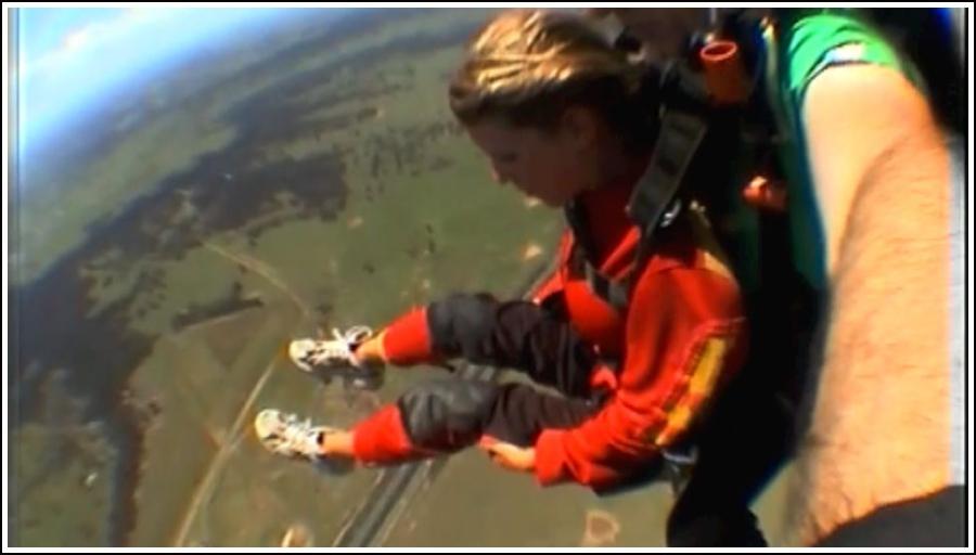 Skydive-Sydney-Australia9