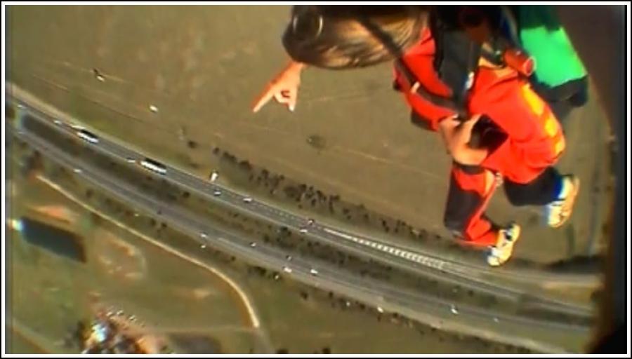 Skydive-Sydney-Australia10