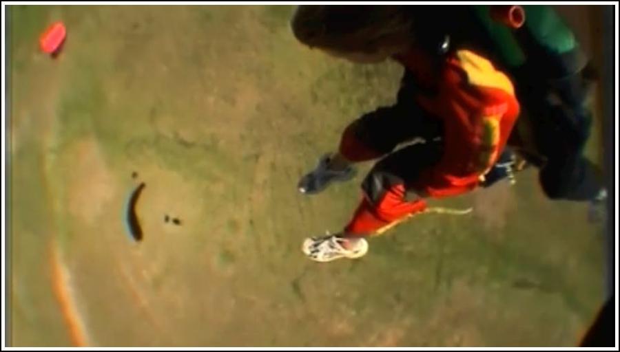 Skydive-Sydney-Australia11