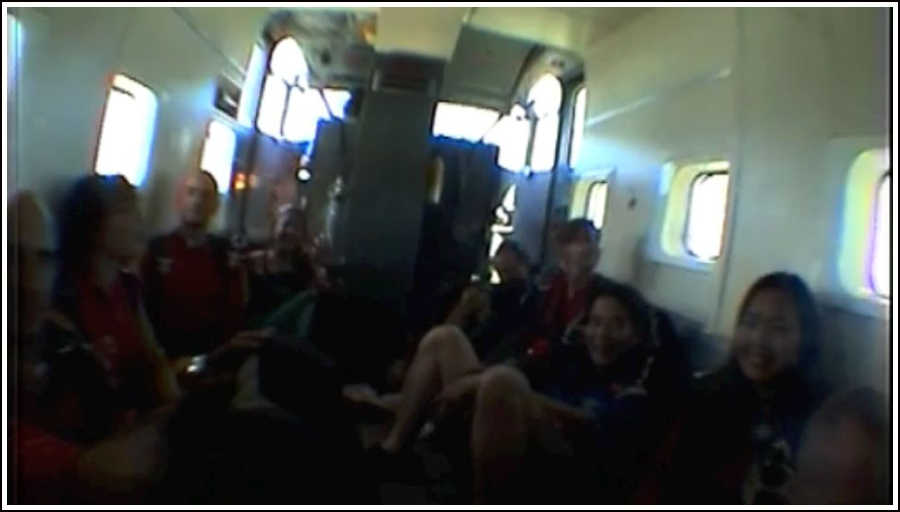 Skydive-Sydney-Australia13