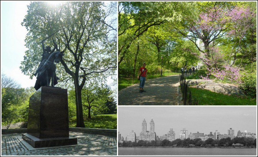 New-york-central-park7