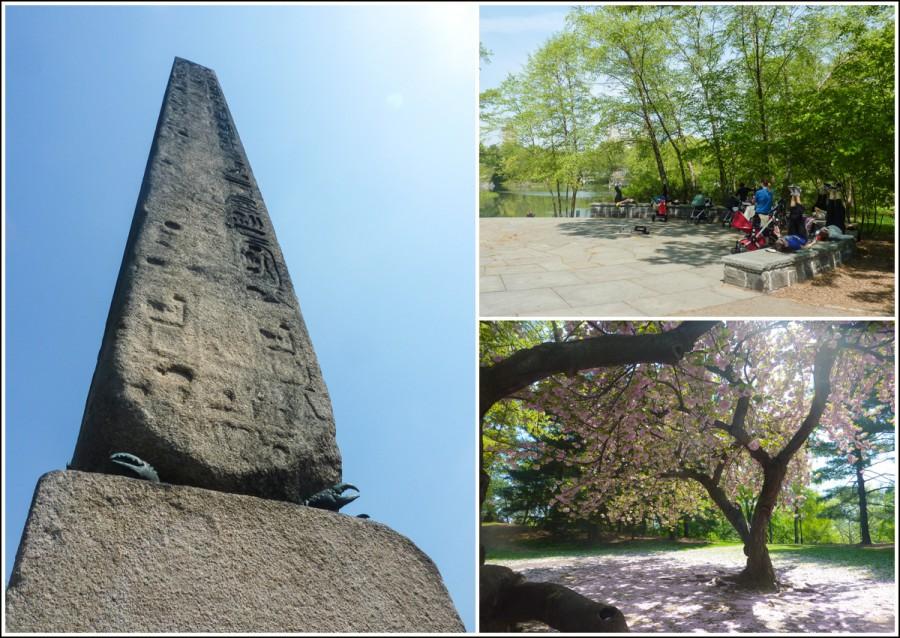 New-york-central-park5