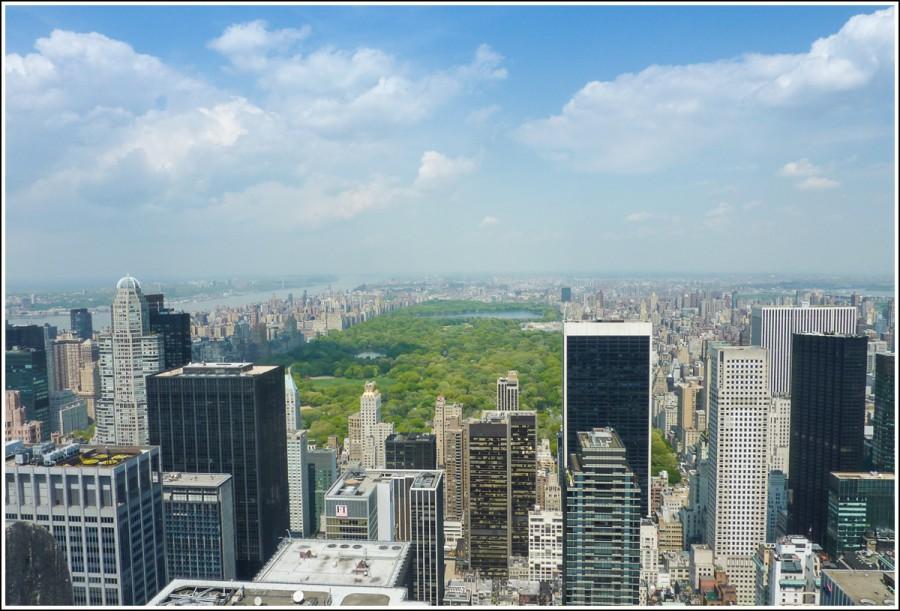 New-york-central-park4