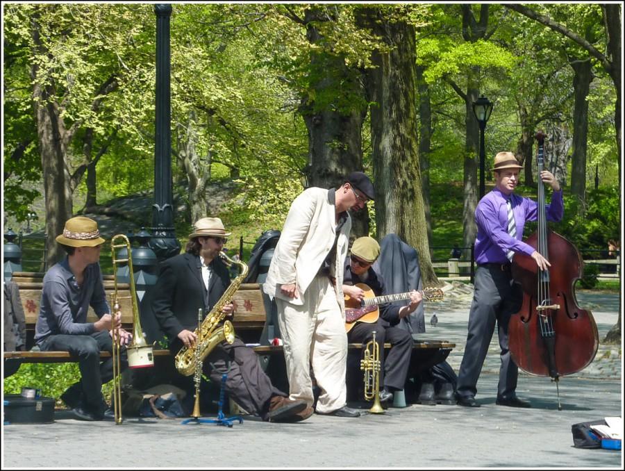 New-york-central-park2