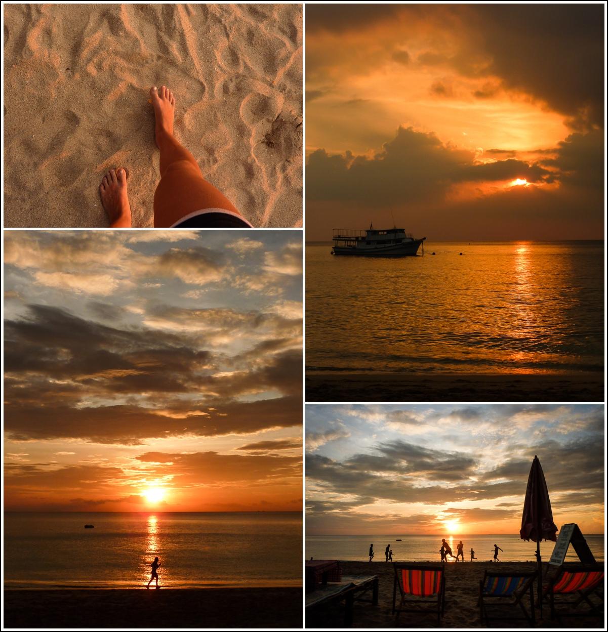Koh-Lanta-solnedgang-Thailand
