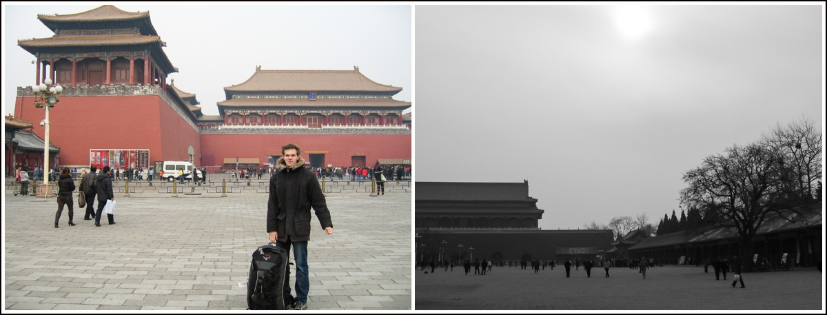 Kina-første-møte4
