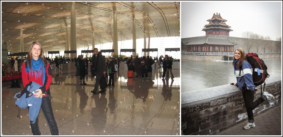 Kina-første-møte5