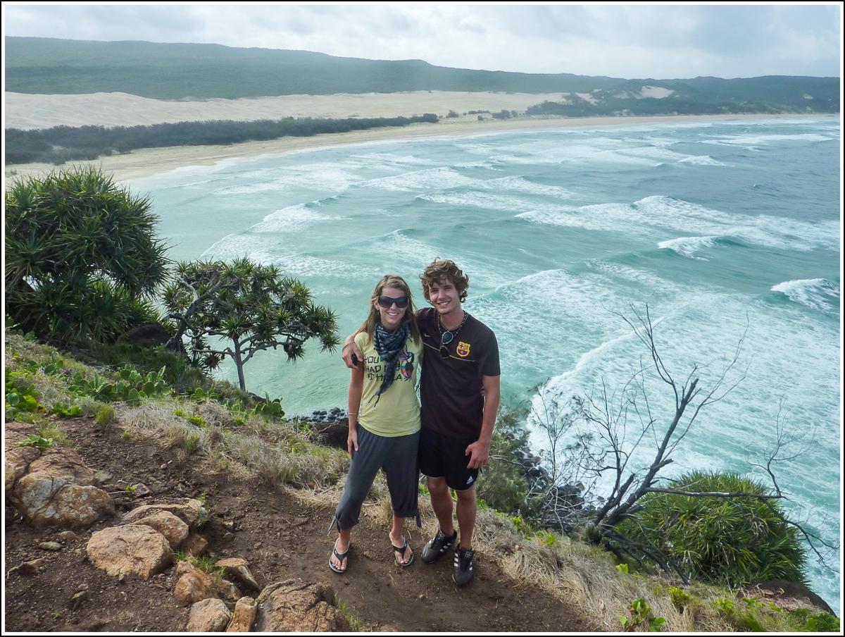 Fraser-Island-Australia10