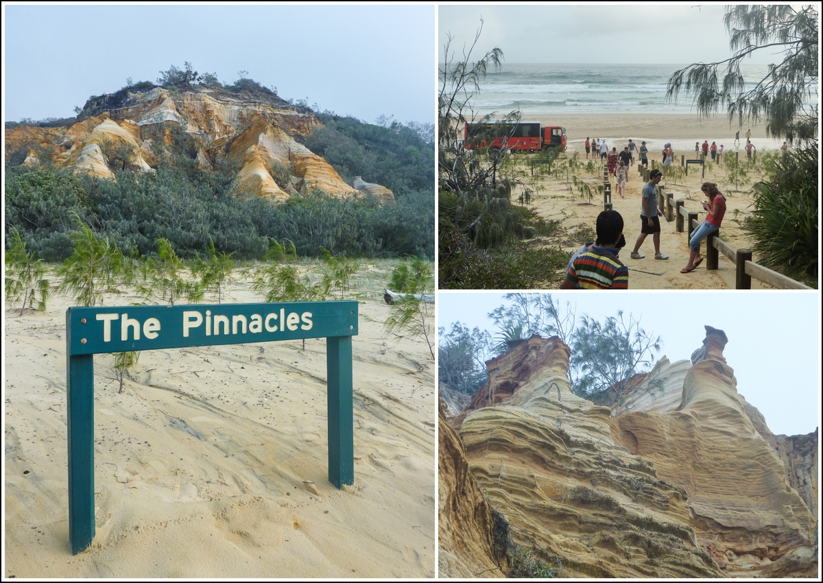 Fraser-Island-Australia11