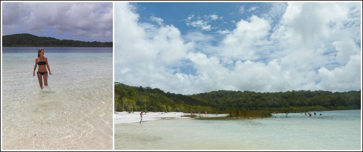 Fraser-Island-Australia15