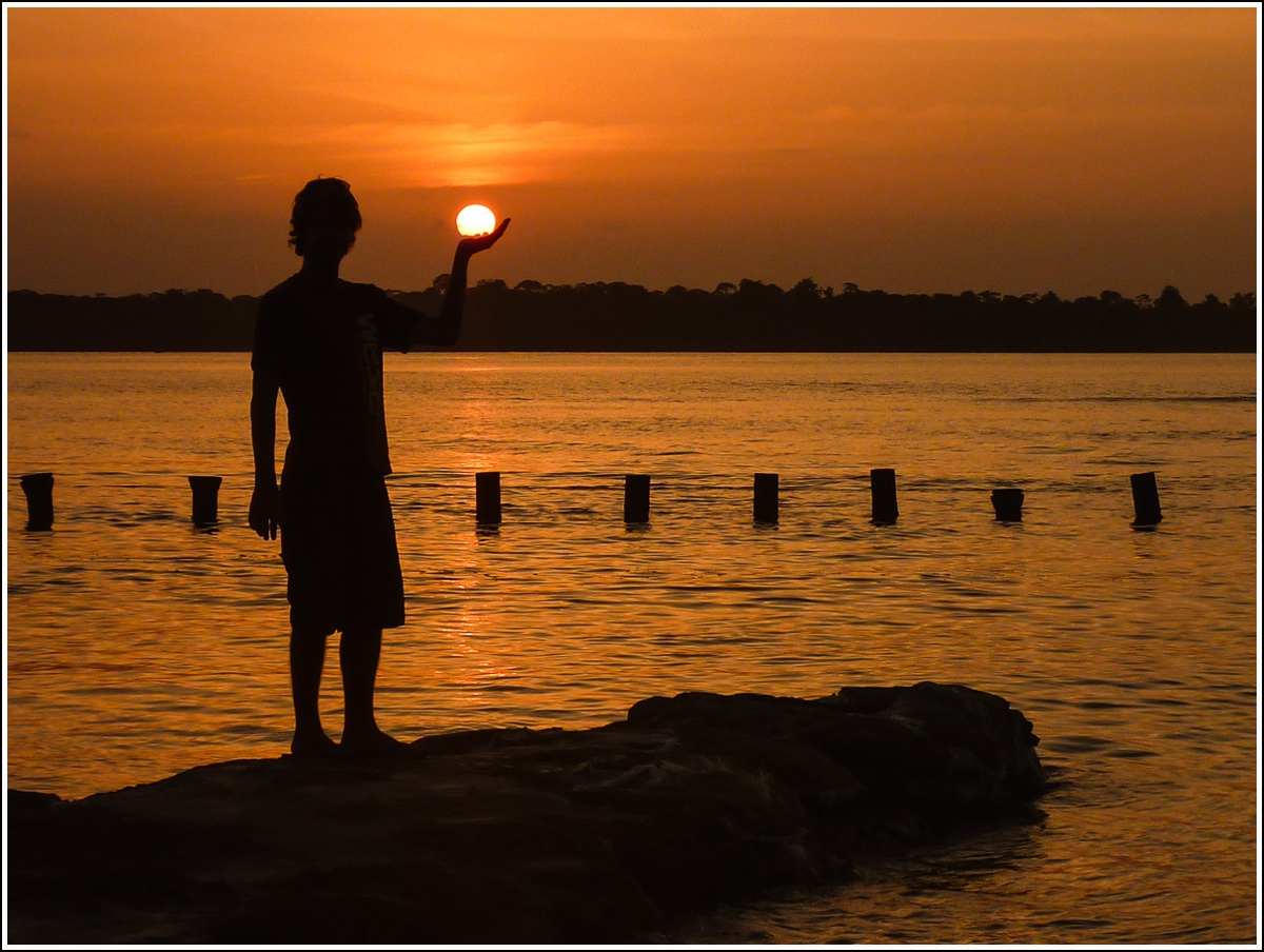 Bocas-del-drago-panama6-sunset