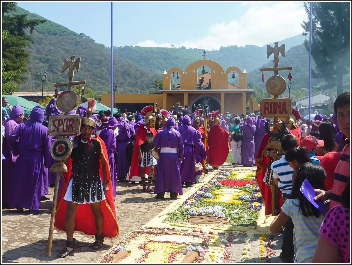 easter-antigua-guatemala2