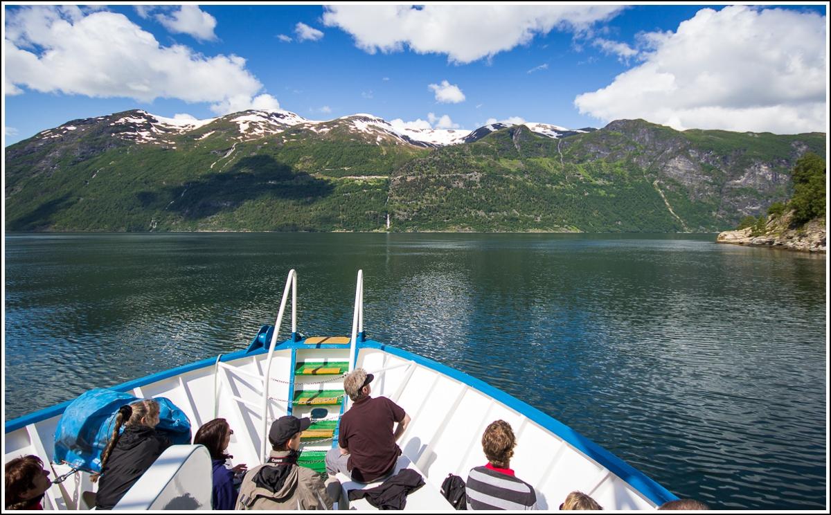 geiranger-fjord-view