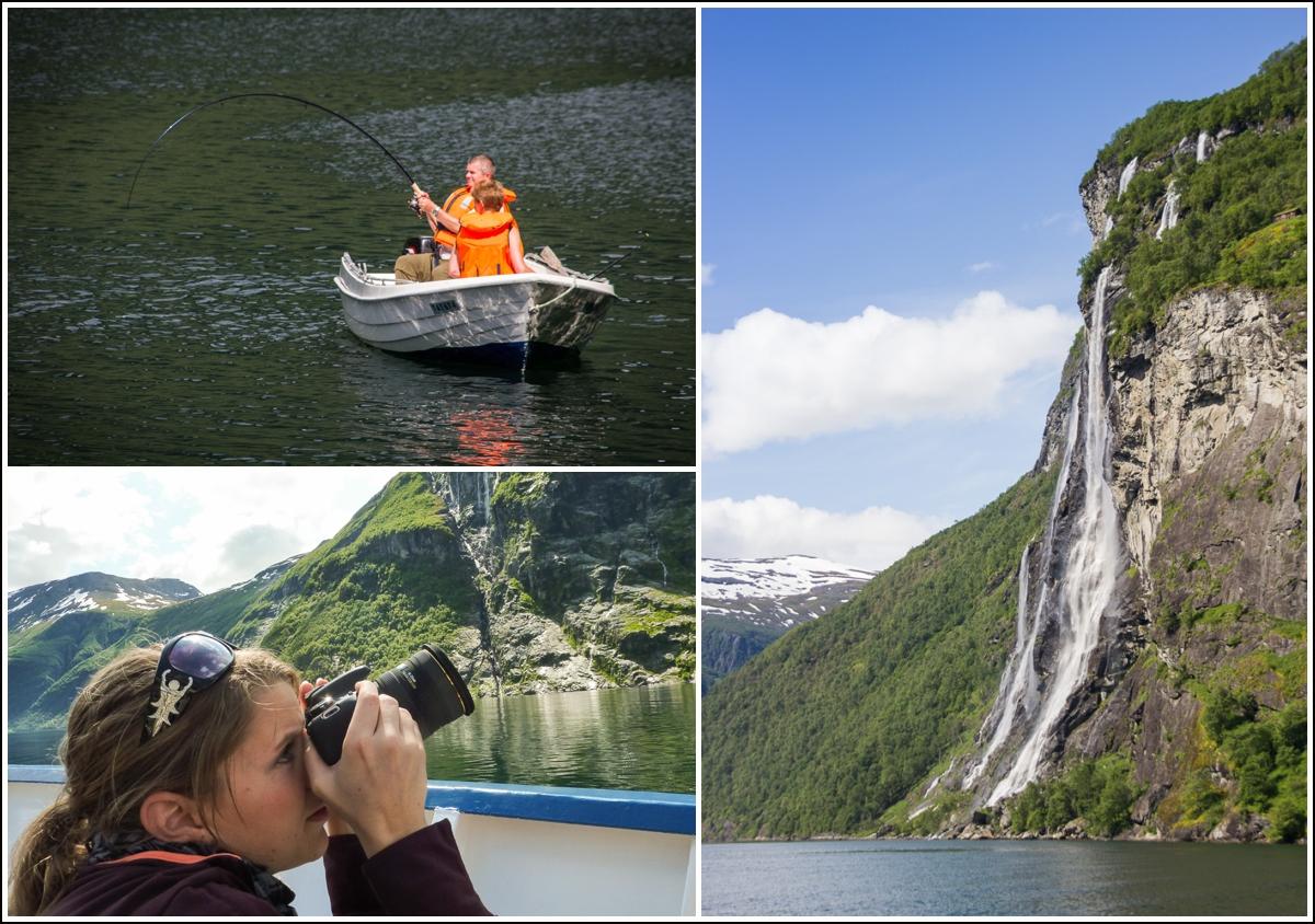 geiranger-fisking-norge