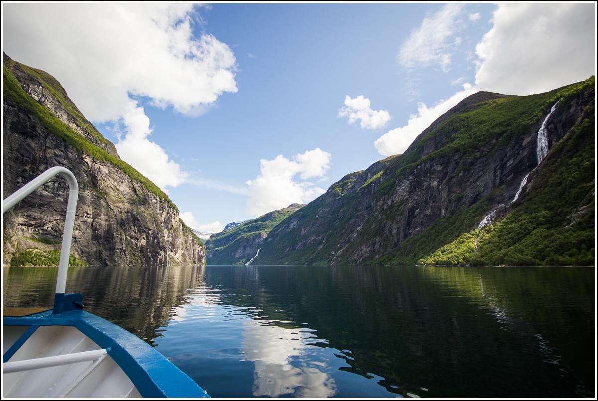 Geiranger-cruise-norge