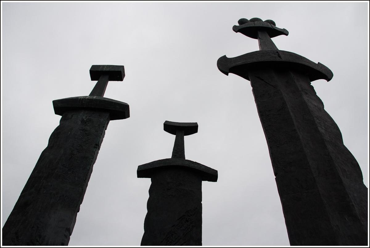 stavanger-sten-i-fjell