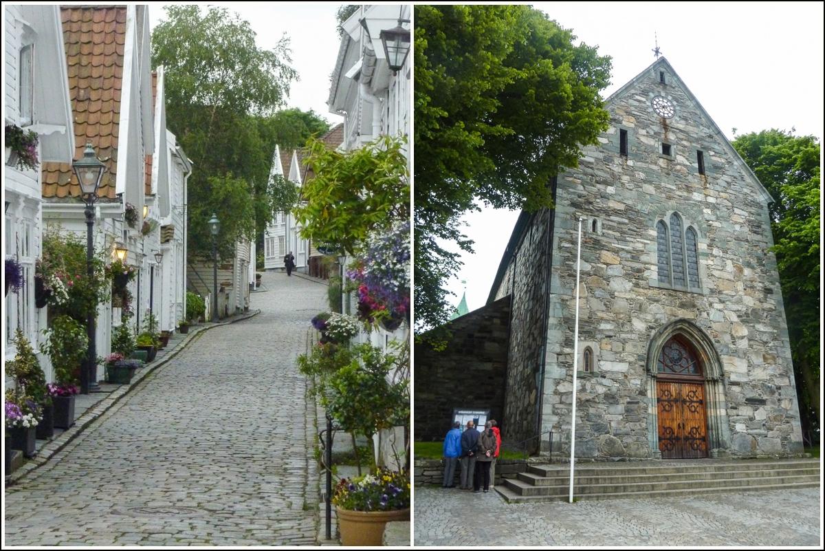 stavanger-kirke