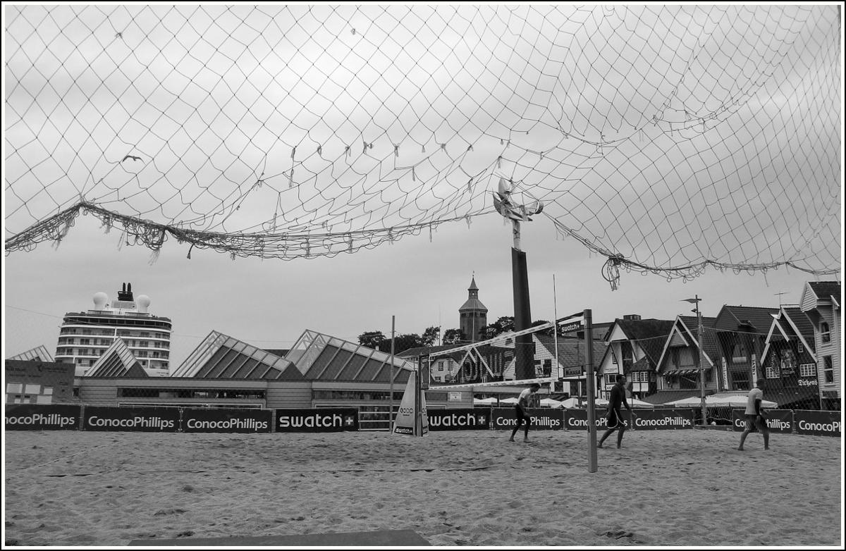 stavanger-volleyball