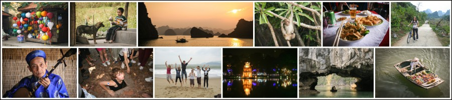 best-of-Vietnam