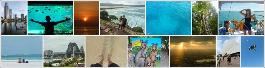 best-of-australia