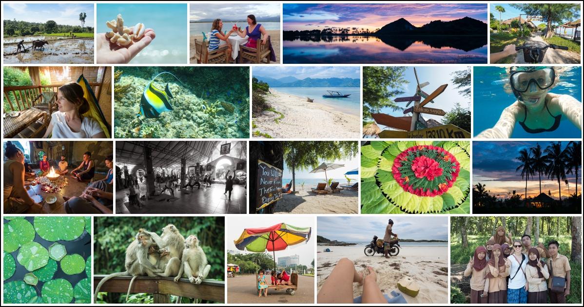 reise-til-indonesia