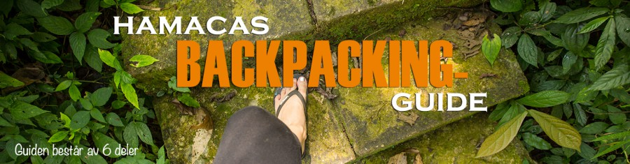 backpacking-guide