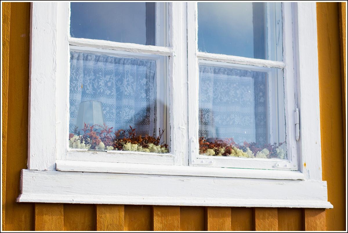 røros-gammelt-vindu