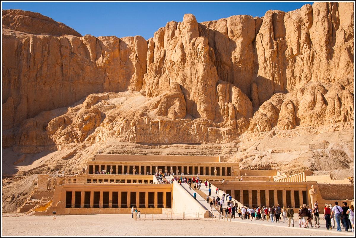 Luxor-Hatshepsuts-tempel2